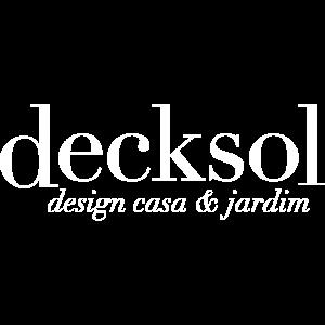 Decksol