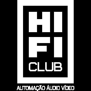 Hi Fi Club