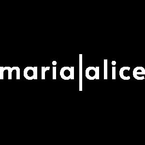Maria Alice Decorações
