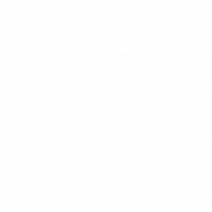 Softplace
