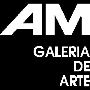 AM Galeria de Arte