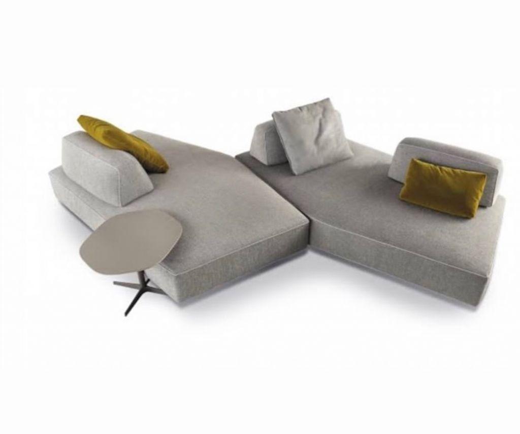 cadeira para área externa